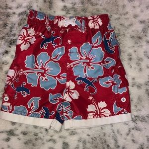 Other - ‼️✨2 for $10✨‼️ Boys 18 Month Swim Bottoms